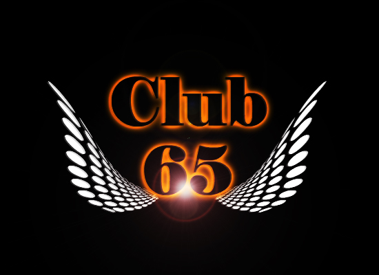 Location du Club 65, Paris 8ème