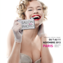 SALON DE LA PHOTO @ PARC DES EXPOSITIONS, PORTE DE VERSAILLES