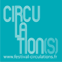 FESTIVAL CIRCULATIONS @ CENTQUATRE
