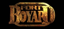 Animations Fort Boyard