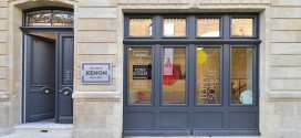 Location Xenon, 33000 Bordeaux