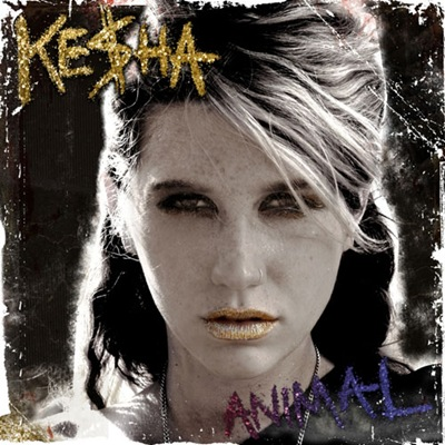 kesha hot photos. Signkeha kesha at hot