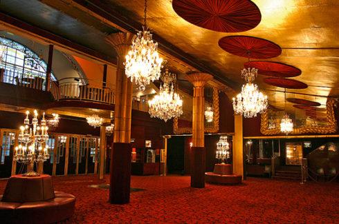 location casino de paris