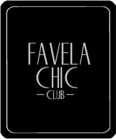 location du faveval chic