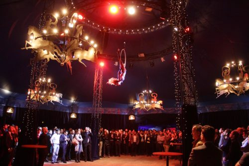 cirque gruss