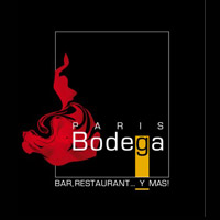 paris-bodega-logo