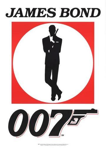 James Bond - Ian Fleming et William Boyd : Intégrale 15 titres