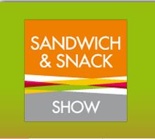 Sandwich snack show le 2 et 3 mars 2011 porte de versailles for Salon snacking porte de versaille