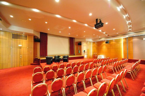 location Salons de la Maison des Arts et Metiers