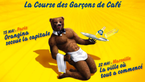 ons courses