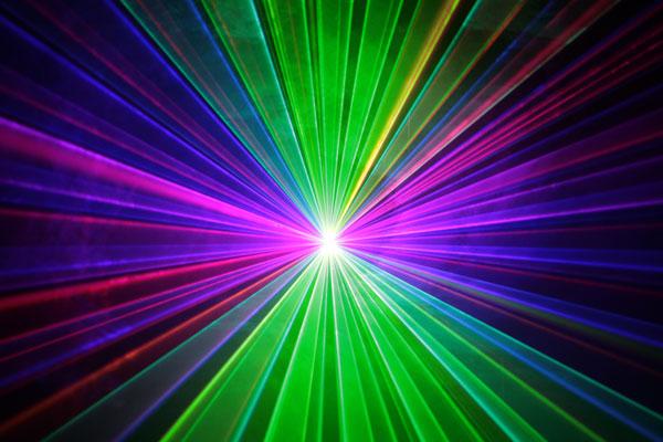 laser_anim