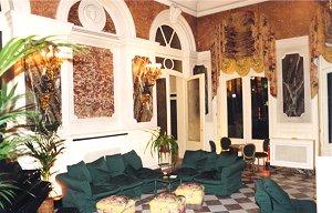 Salons france ameriques 2 le site de l 39 ev nementiel - Salons france ameriques ...
