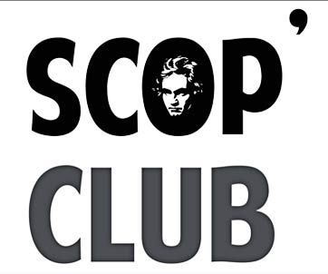 Location Scop Club