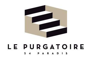 Location du Purgatoire