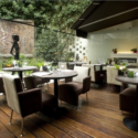 location Elysees Lounge