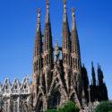 Enterrement Vie Garcon Barcelone