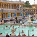 Enterrement Vie Garcon Budapest