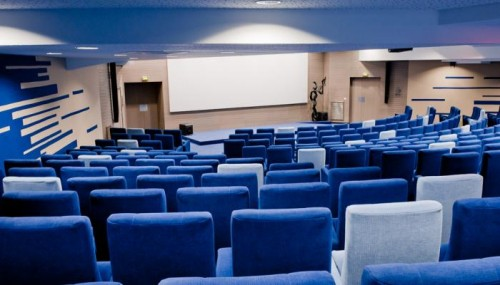 auditorium_027