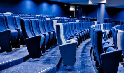 auditorium_diderot
