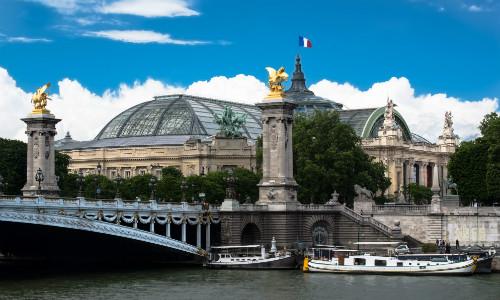 Location privatisation grand palais paris 8 eme - Expo le grand palais ...