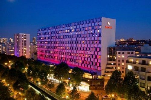 hotel-marriott-exterieur