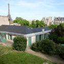 Location Maison de Balzac