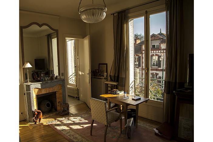 Location du Manoir Vincennes