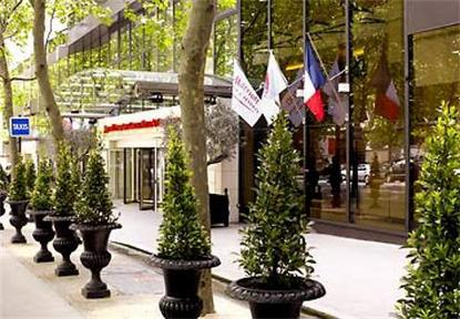 paris-marriott-rive-gauche-hotel
