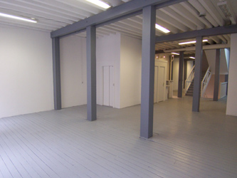 location espace 5 bis