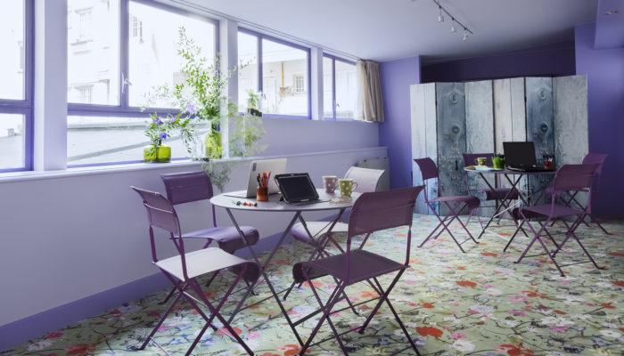 Villa_Violet-Paris-espace-bureau_fleur
