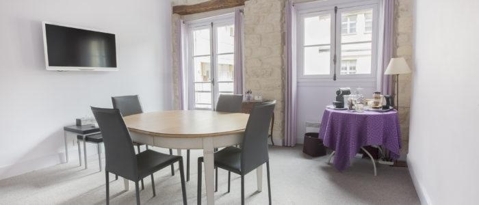 Villa_Violet-Paris-espace-interieur-la_suite