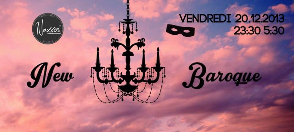 Soir e tudiante saint louis night 2013 salons vianey for Les salons vianey