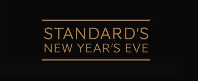 Standard new year