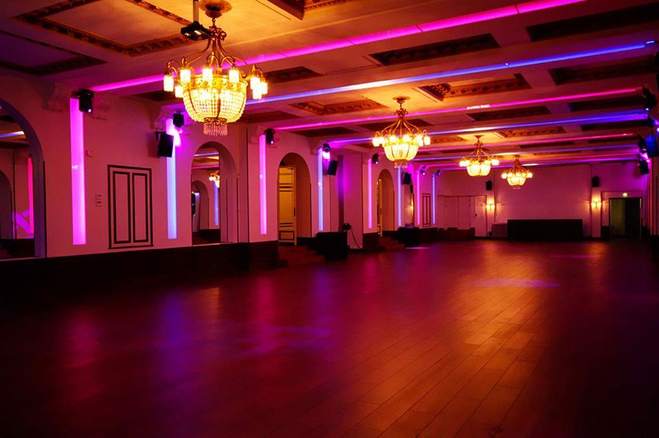 Gala inp salons vianey le site de l 39 ev nementiel for Les salons vianey