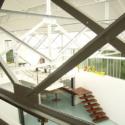 Studio Montreuil - Mezzanine