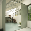 Studio Montreuil - Plateau