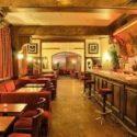 Le Doobie's - Bar