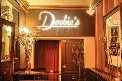 Le Doobie's