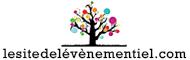 le site de l'événementiel