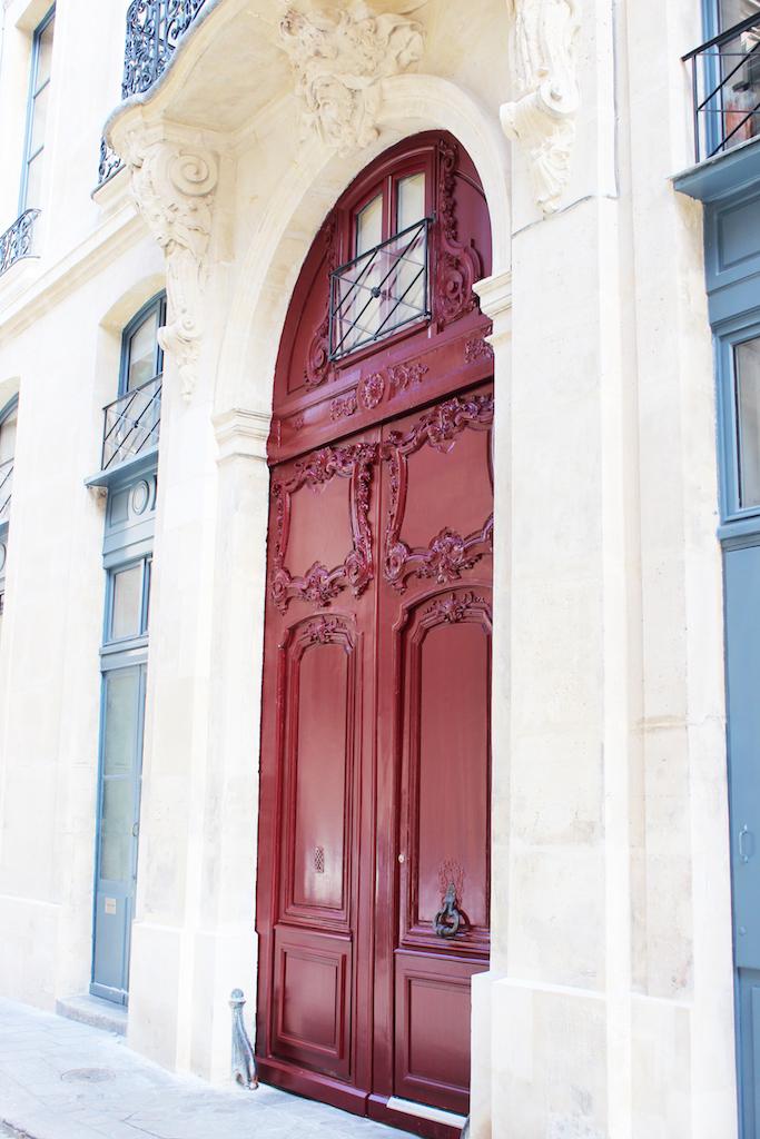 galerie joseph - Rambuteau / Archives