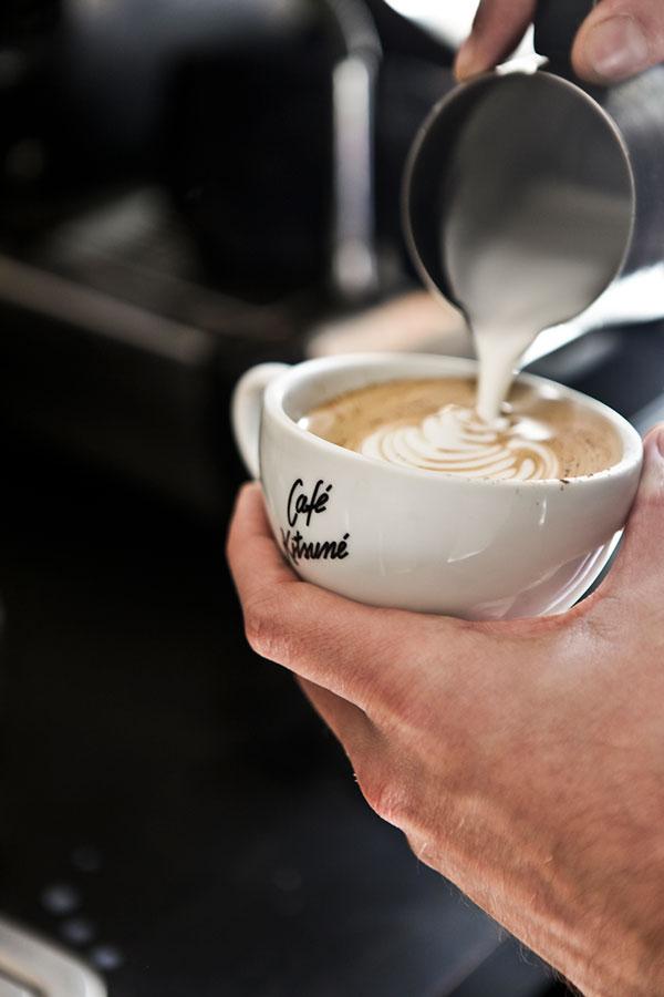 café kitsuné3