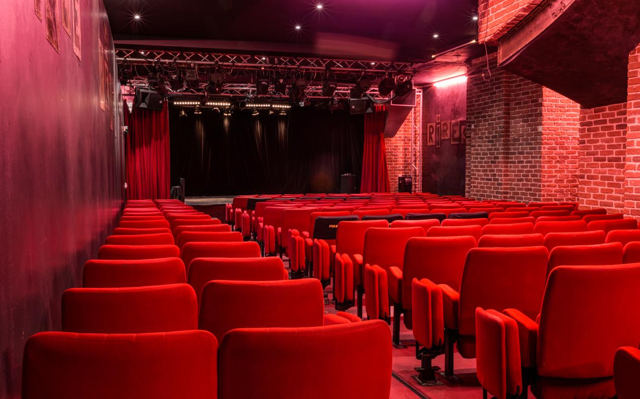 salle concert 200 personnes paris