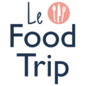 Le Food Trip