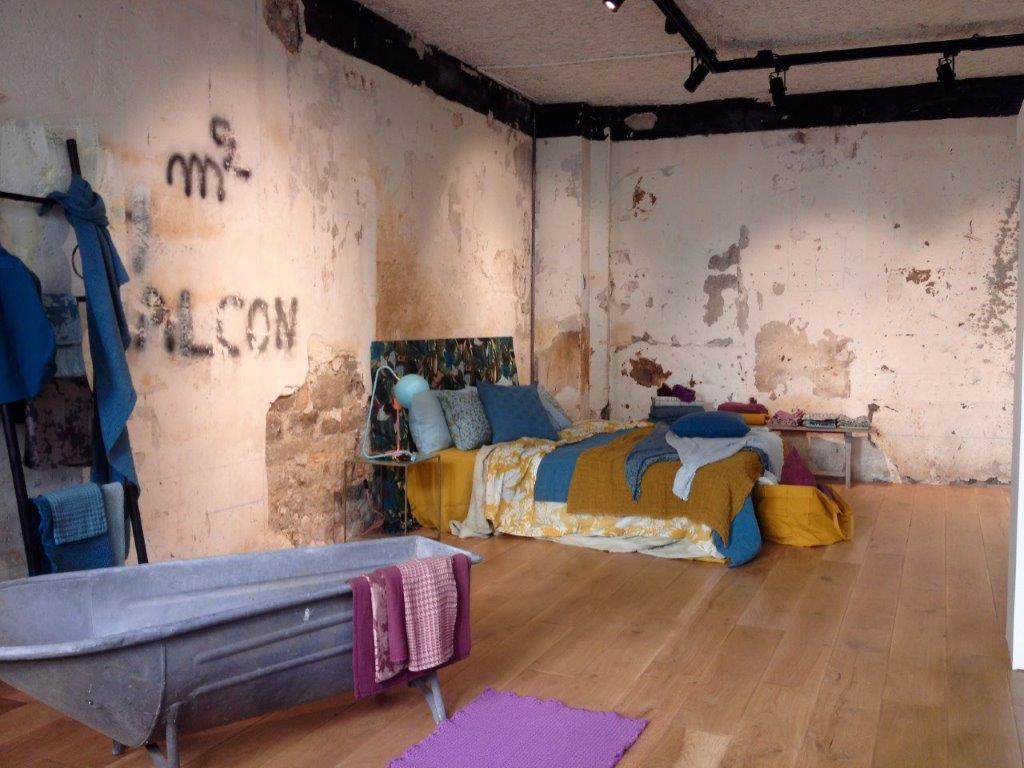 privatisation l 39 espace part paris. Black Bedroom Furniture Sets. Home Design Ideas