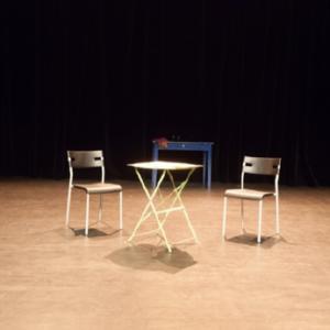 Bal Théâtre