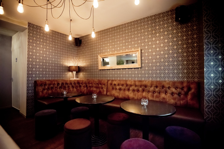 espace d tente rez de chauss le site de l 39 ev nementiel. Black Bedroom Furniture Sets. Home Design Ideas
