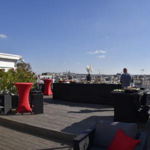 Rooftop_360