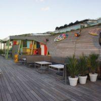 Rooftop_CaféOz