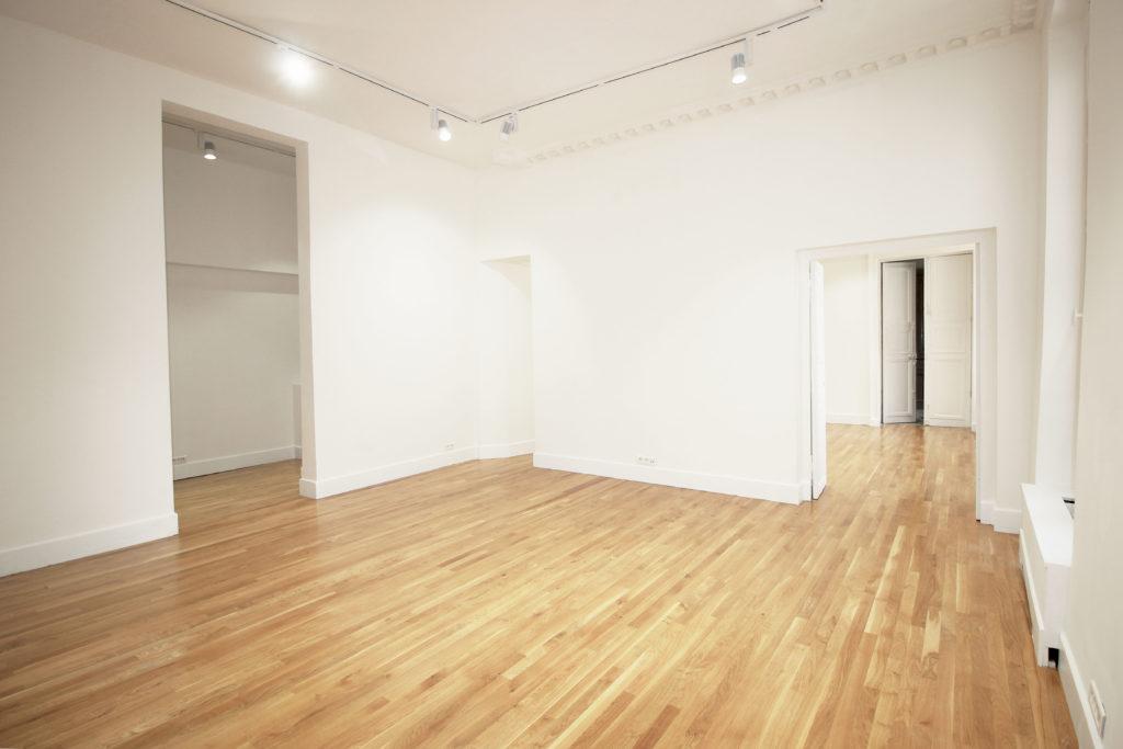 Galerie Joseph Tournelles