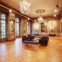Hôtel Mona Bismarck
